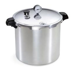 23 quart pressure canner and cooker kitchen