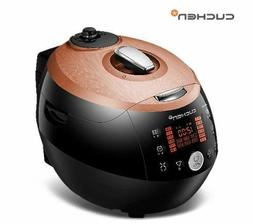 CJS-FC1008F Pressure Rice Cooker 10 persons