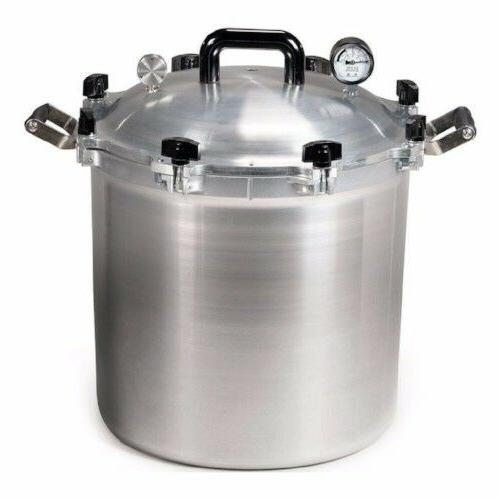 Pressure Cooker, Kitchen Dining Cooking Appliances
