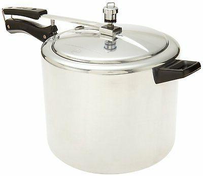 classic cl10 10 liter aluminum pressure cooker