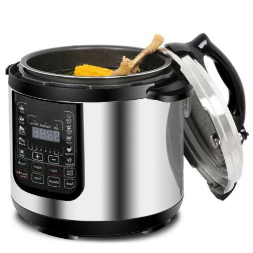 Steamer Sterilizer Kitchen Appliance