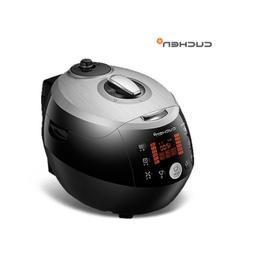 Pressure Rice Cooker CJS-FC1003F 10 CUPS