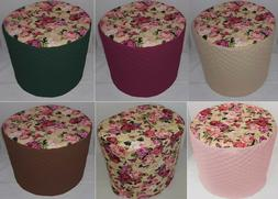 Roses & Butterflies Cover Compatible with Instant Pot Pressu